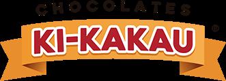 Ki-Kakau - Chocolates